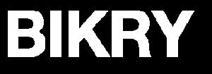 Bikry displayed in Image.