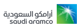Saudi Aramco - User Experience On-Site Training 2021 - UX Course, UX Workshop
