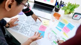semiqolon-ui-ux-design-agency-design-thinking